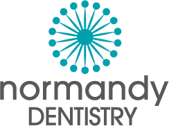 Normandy Dentistry