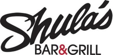 Shula's Bar and Grill